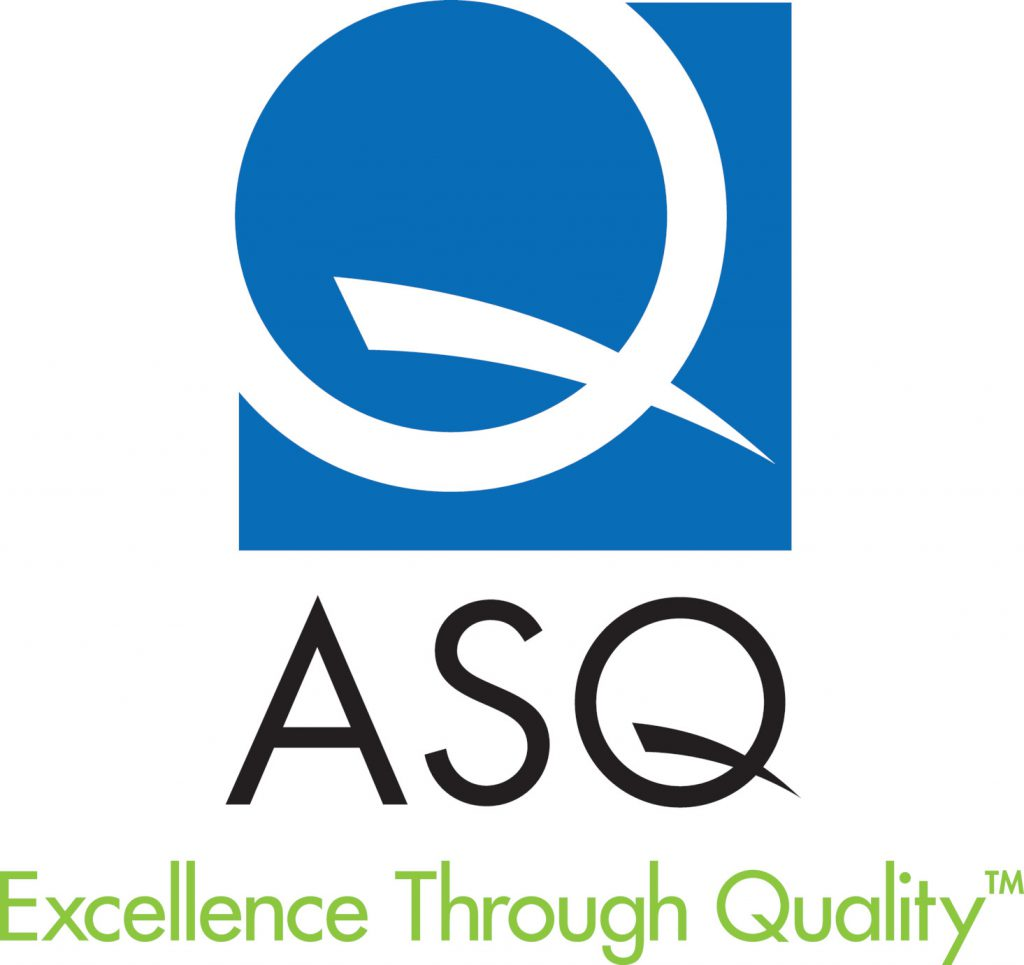 Excellence through quality