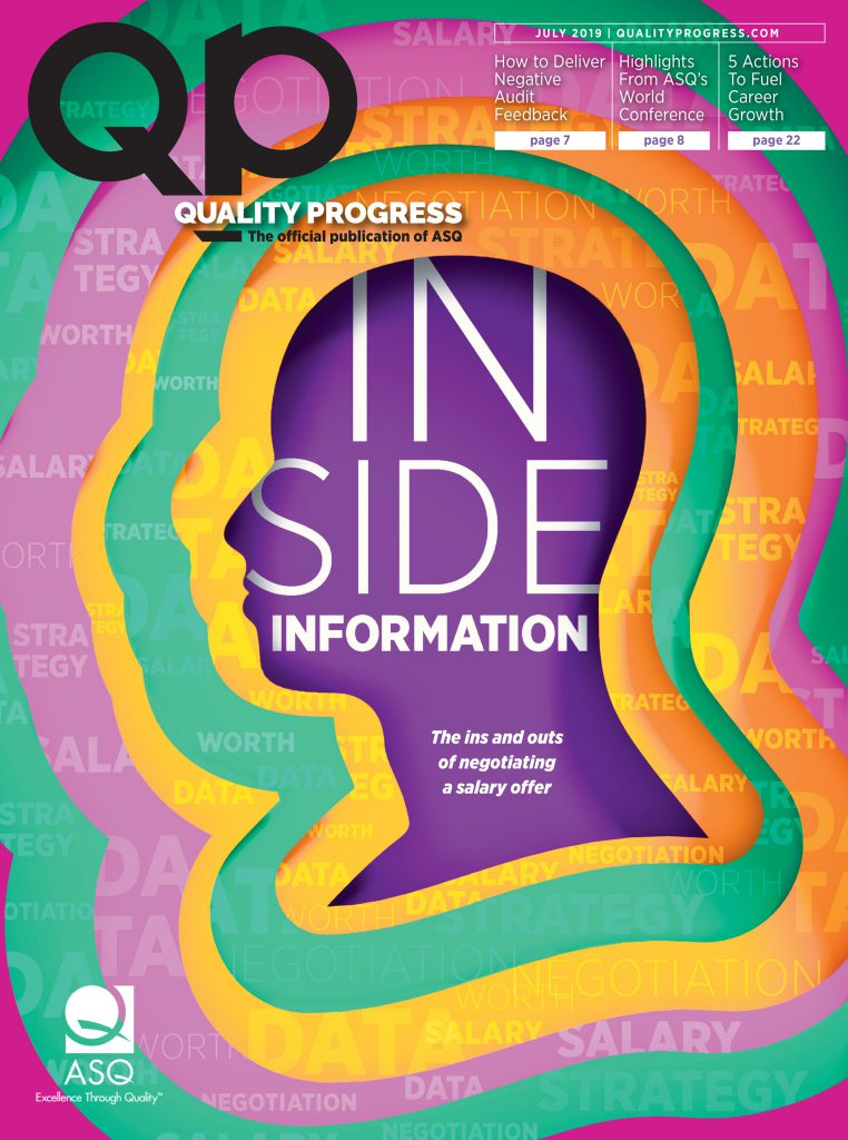 Inside Information cover art.