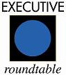 Executive Roundtable Logo