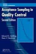 The Biomedical Quality Auditor Handbook