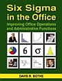 Six Sigma in the  Office