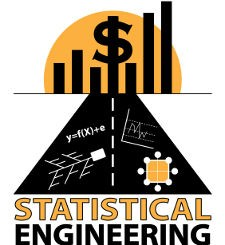 Statistical Engineering