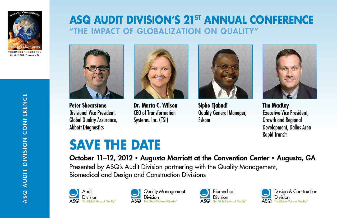 2012_Audit_Conference_Postcard