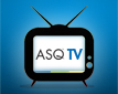 ASQ TV logo