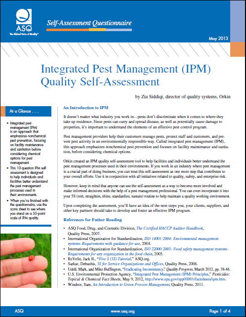 IPM Cover