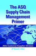 Supply Chain Management Primer-Cover