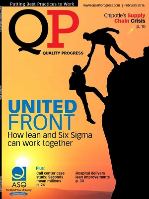 QP Feb 2016 cover
