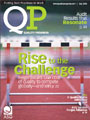 QP COVER JULY 2008