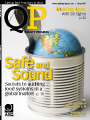 QP COVER MAY 2009