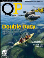 QP COVER AUGUST 2010