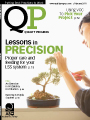 QP Cover