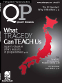 QP COVER MAY 2011