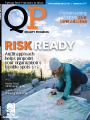 QP COVER SEPTEMBER 2011