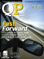 QP COVER OCTOBER 2011