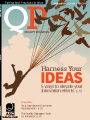 QP COVER JUNE 2012