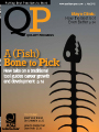 QP COVER JULY 2012