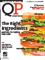 QP COVER MARCH 2013