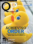 QP: 5th month 2015 Cover