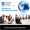 Workforce Development Brief
