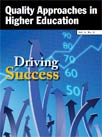 Quality Approaches in Higher Education Volume1, No. 2
