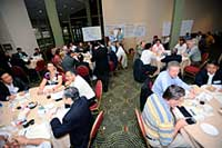 Six Sigma Forum Global Summit