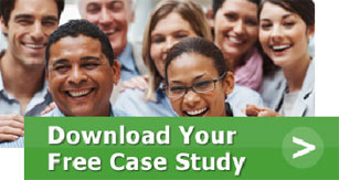 Download Your Free Case Study