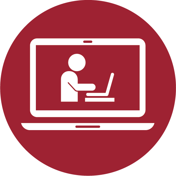 Specialized Credentials elearning icon