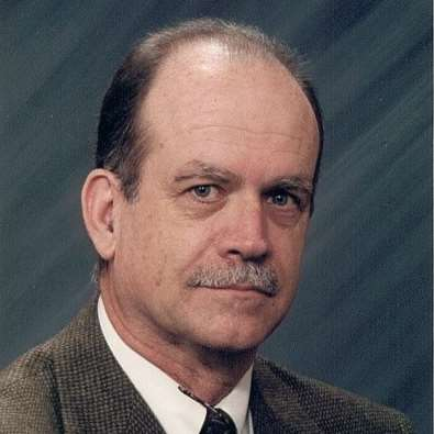 Richard A. Gould