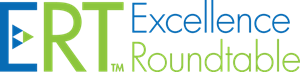 Excellence Roundtable logo