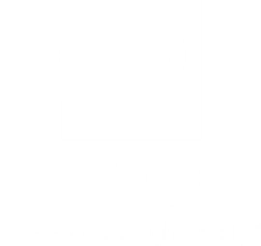 ASQ logo