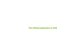 Quality Progress Logo