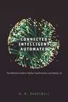Connected, Intelligent, Automated (front cover image)