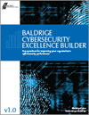Baldrige Cybersecurity Excellence Builder, Version 1.0 - 10 Pack