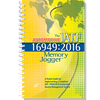 cover image for The Automotive IATF 16949:2016 Memory Jogger