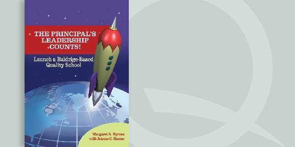 ASQ Books & Standards | ASQ