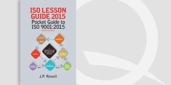 ISO Lesson Guide 2015