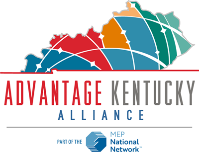 Advantage Kentucky Alliance logo