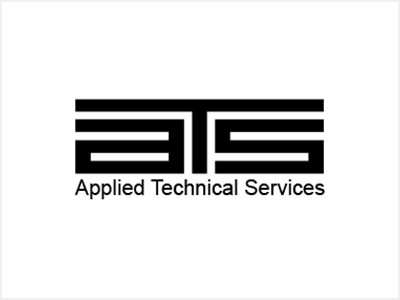 Applied Technical Services