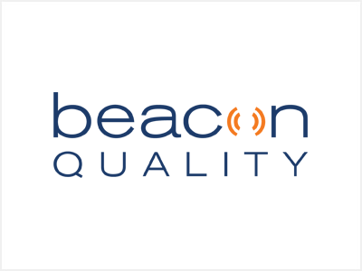 Beacon Quality