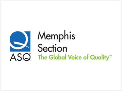 ASQ Memphis Section