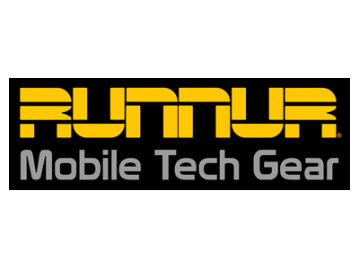 Mobile Tech Gear Logo