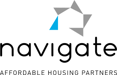 Navigate Affordable Housing Partners