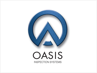 Oasis Inspection Systems logo