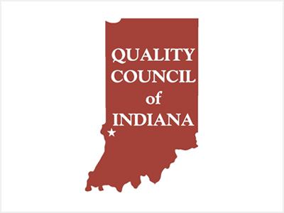 Quality Council of Indiana