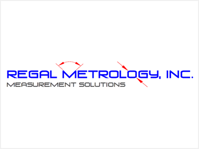 Regal Metrology