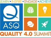 Quality 4.0 Summit - Conference image