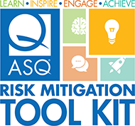 Risk Mitigation Toolkit