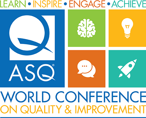 World Conference on Quality & Improvement