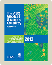 Analysis, Trends, and opportunities 2013