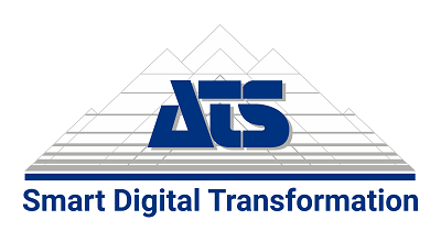 ATS Global Corporate Logo